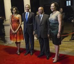 Barack And Michelle Obama U0027s by Dress Code Dinner Formal Dinner Dress Code Choice Image Dresses