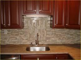 how to put up tile backsplash in kitchen tiles backsplash glossy subway tile backsplash island cabinet