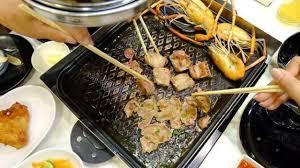 cuisine e ข ณ ไทย อ สาน ค ซ น khun e san cuisine