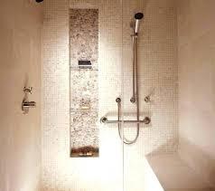bathroom niche ideas how to tile shower niche litvinenkomurder org