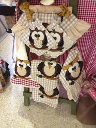 Owl Kitchen Curtains by 314 Best Owls Images On Pinterest Crafts Owl Patterns And Owl