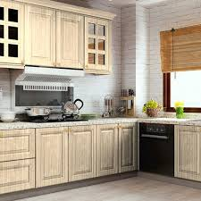 stain colors for oak kitchen cabinets interior wood stain colors pickled oak wood stain colors from olympic