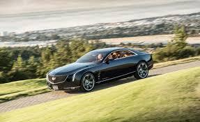 Cadillac Elmiraj Concept Price 2016 Cadillac Escalade Hybrid Maintenance 9783 Adamjford Com