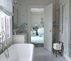 Bathroom Layouts Enchanting 90 Beautiful Bathroom Layouts Design Decoration Of