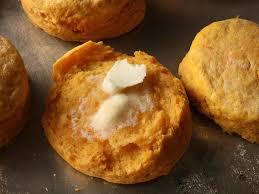 sweet potato casserole thanksgiving recipe chowhound