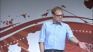 what s missing from thanksgiving alton brown q a