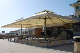 Largest Patio Umbrella Big Large Patio Umbrellas Large Patio Umbrella Modern Home