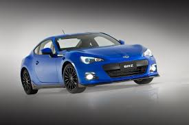 subaru brz stance review 2013 subaru brz s review and road test