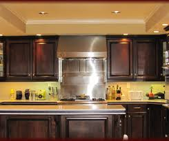 kitchen famous custom kitchen cabinets ottawa terrifying custom