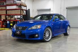 lexus rc f hre sale hre ff15 wheels in stock clublexus lexus forum discussion