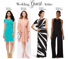 wedding attire charming afternoon wedding attire 56 in wedding guest dresses with