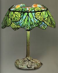tiffany glass pendant lights chandelier ceiling chandelier kitchen chandelier tiffany lamp
