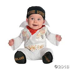 newborn costumes 2018 baby costumes for newborns infants trading