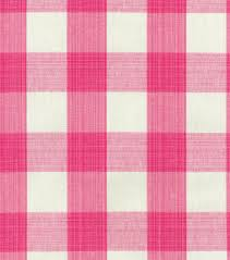 upholstery fabric williamsburg stratford check blossom joann