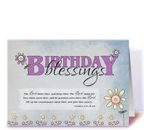 bible verses for birthday cards u2013 gangcraft net