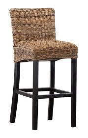 cushioned bar stool carissa 30 bar stool with cushion reviews birch lane