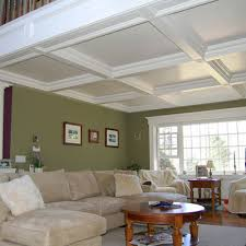 coffer ceilings 15 coffered ceiling ideas fine homebuilding