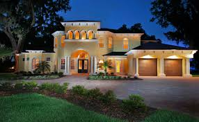 build a custom home homes florida s custom home builder