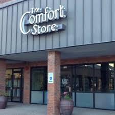 Comfort Medical Supplies The Comfort Store Medical Supplies 7301 Burnet Rd Crestview