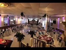 party halls in houston tx reception in houston