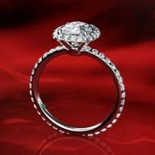 harry winston the one ring harry winston engagement rings price 4 ifec ci