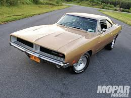 69 dodge charger rt 440 1969 dodge charger artie s r t rod