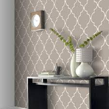 photo collection removable wallpaper home depot