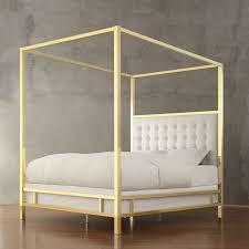 home design contemporary canopy home design diy curtains ideas