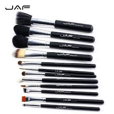 online get cheap high quality cosmetics set aliexpress com
