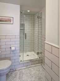 bathroom vanities 36 inch lowes mosaic tile shower 2 rustic gray