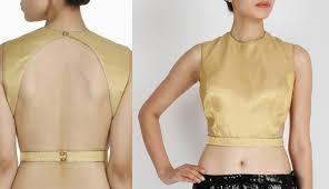 blouse u2013 violetstreet