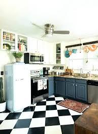 Retro Kitchen Design Retro Kitchen Design Pictures