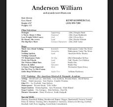 Music Teacher Resume Examples by High Music Teacher Resume Sample Music Education Resume