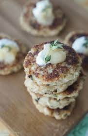 16 best healthy christmas appetizers u0026 party food ideas