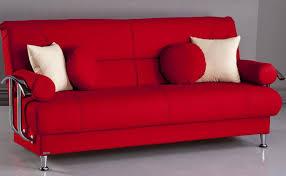 sofa beds nyc sofa futon sofa beds alluring futon sofa bed usa u201a dazzling futon