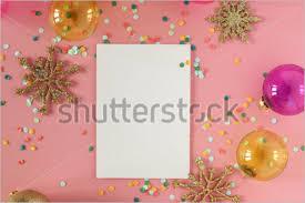 27 christmas card mockups free greeting psd designs creative