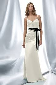 Used Wedding Dress Help Used Wedding Dresses In San Diego Weddingbee