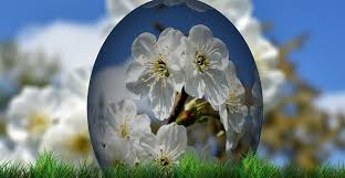 origin of the word easter from pagan festivals to the celebration