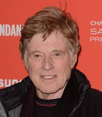 does robert redford have a hair piece robert redford mulls over shutting down sundance i don t know if