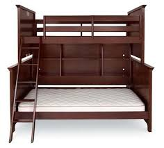 Bookcase Bunk Beds Bunk Bed And Toddler Bed Recalls