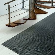tapis cuisine pas cher 23 tapis de cuisine pas cher idées de cuisine