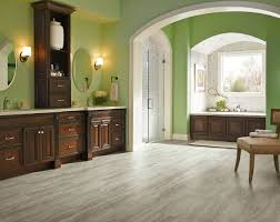 learn more about armstrong piazza travertine dovetail and order