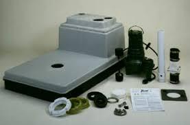 sewage ejector pumps from love plumbing u0026 remodel
