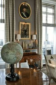 131 best luxury images on pinterest luxury living rooms living