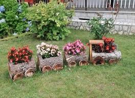 Recycled Garden Art Ideas - garden art ideas for your home home decor buzz