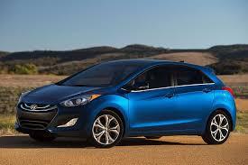 price hyundai elantra 2015 2015 hyundai elantra gt overview cars com