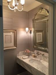 Powder Room Sink 23 Best Townhouse Powder Room Images On Pinterest Powder Rooms