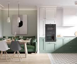 interior home designs cheap home interior design ideas best home design ideas sondos me