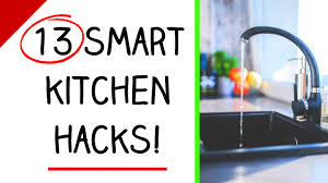 amazing kitchen organization ideas cheap and easy youtube amazing kitchen organization ideas cheap and easy
