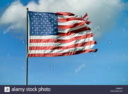 Ripped American Flag Torn American Flag Stock Photos U0026 Torn American Flag Stock Images